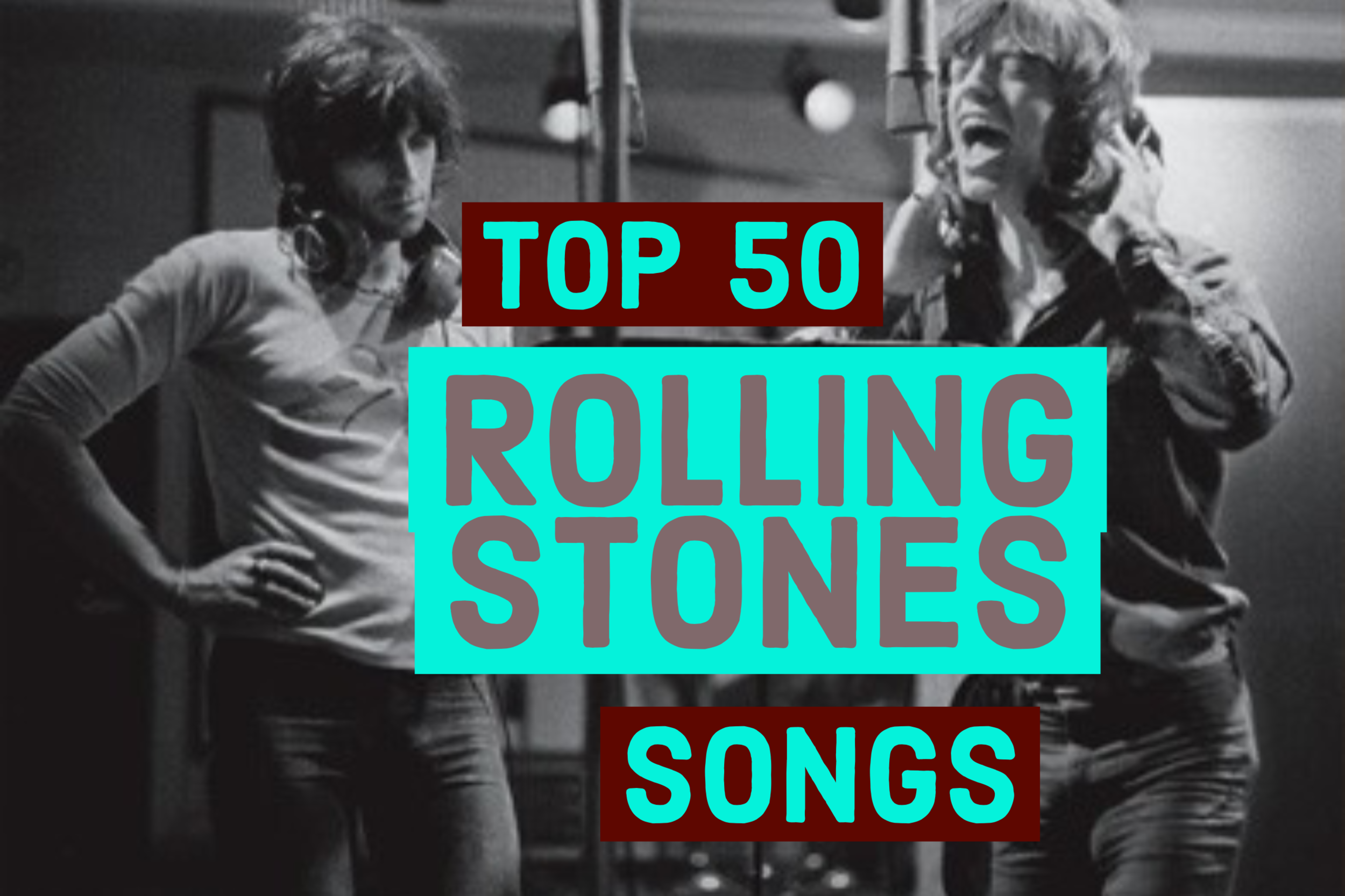 Rolling Stones Top 50.png