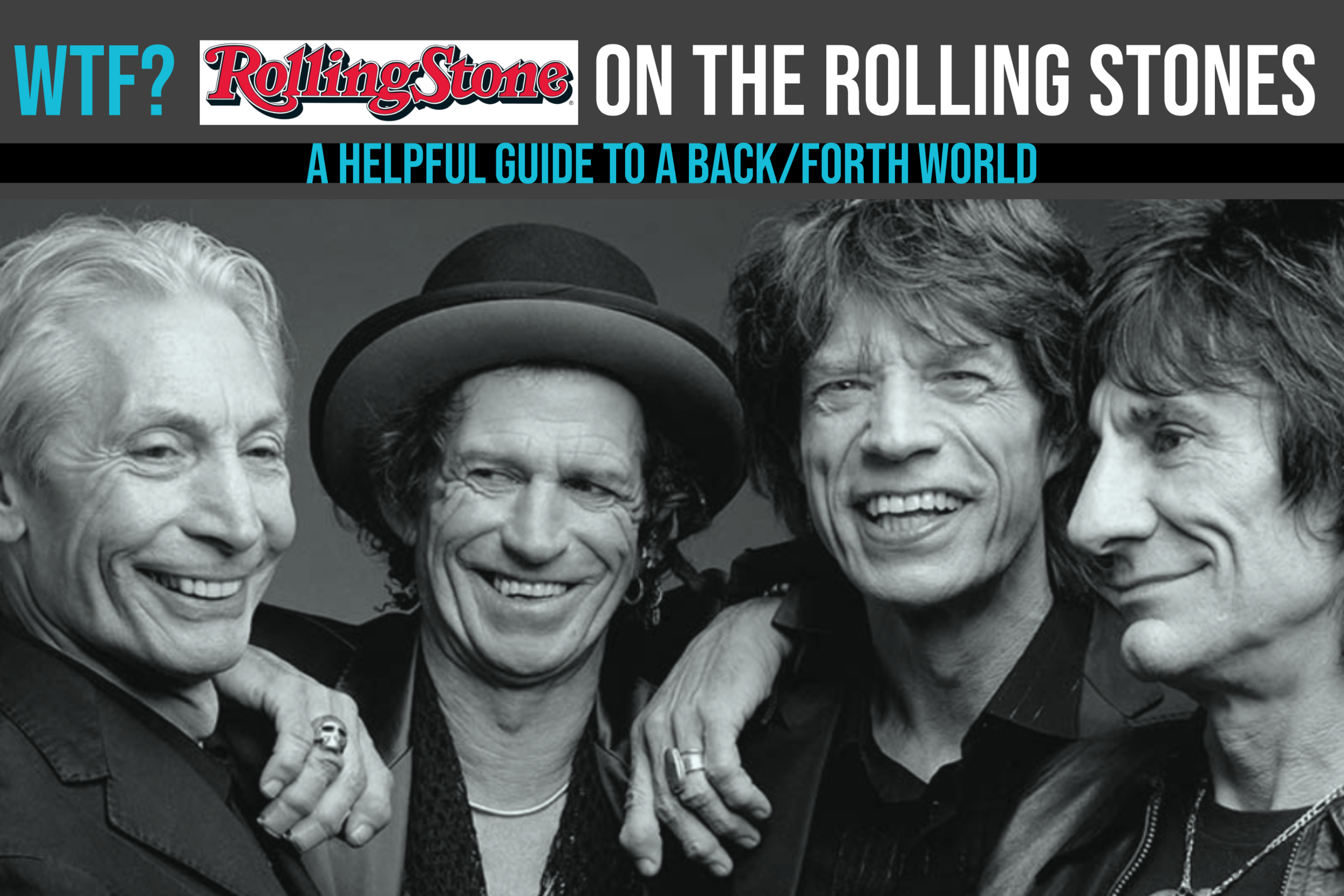 ROLLING STONE MAG.png