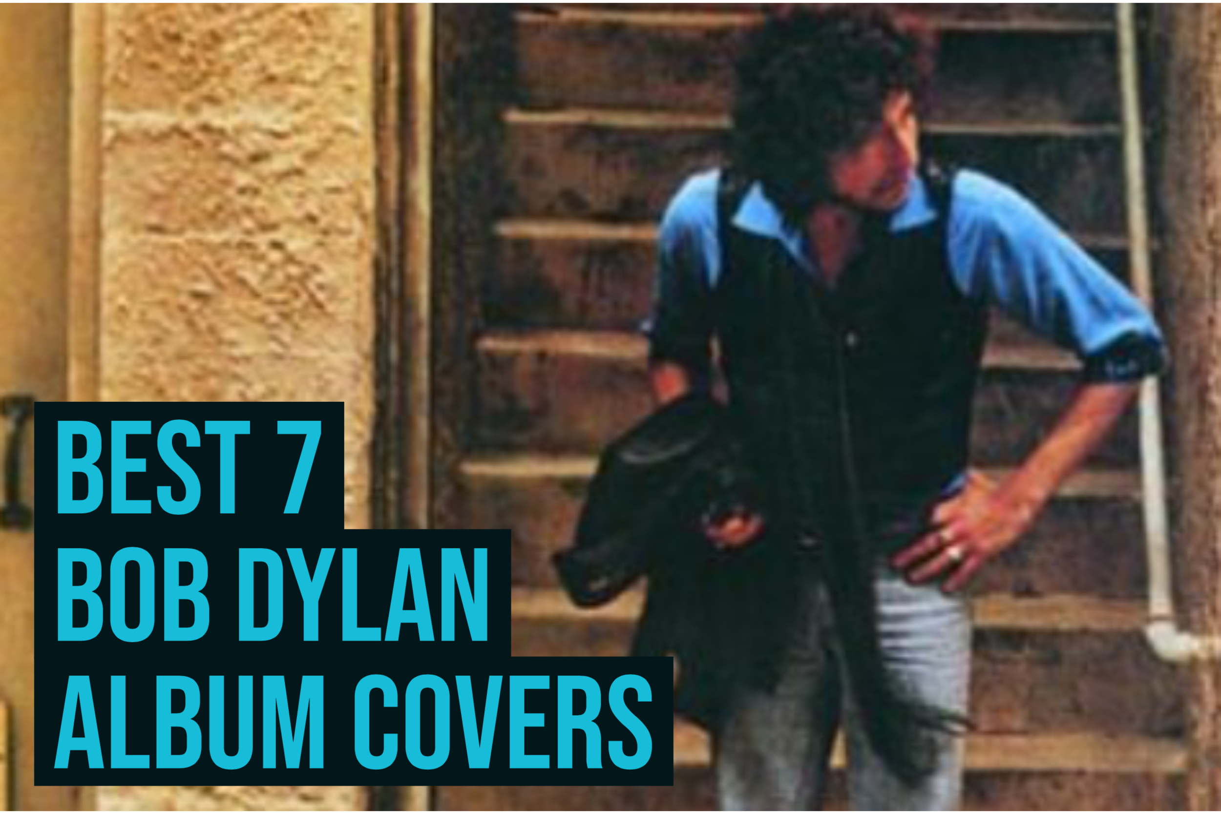 Dylan Album Covers-2.png