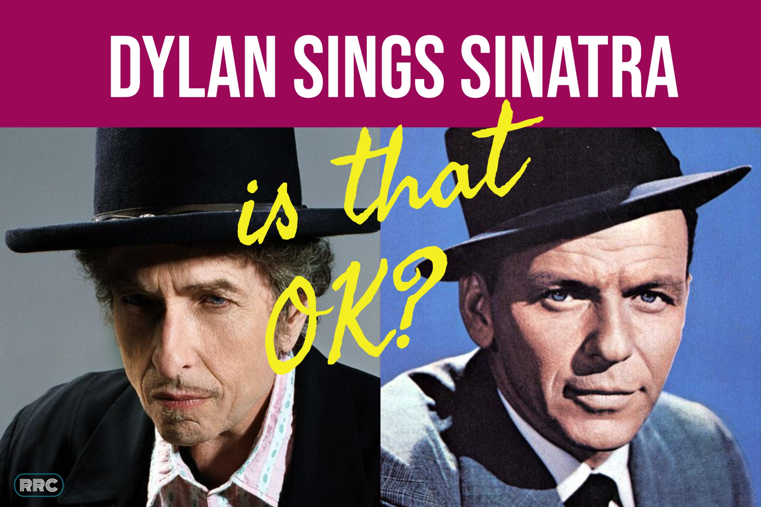 RRC-Dylan Sinatra - LS.png