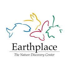 earthplace.jpg