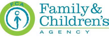 familyandChildrensagency.png