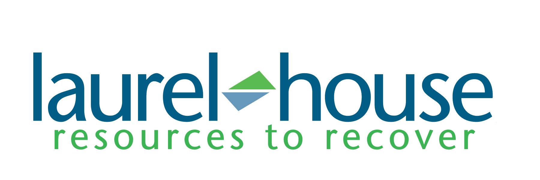 Laurel-House-Logo-for-Print.png