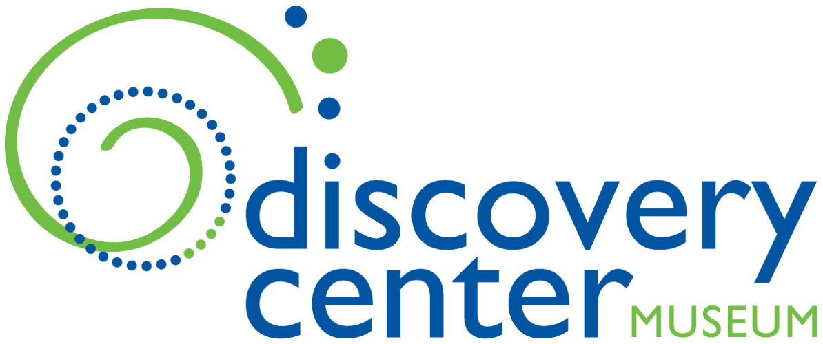 discovery center logo.png