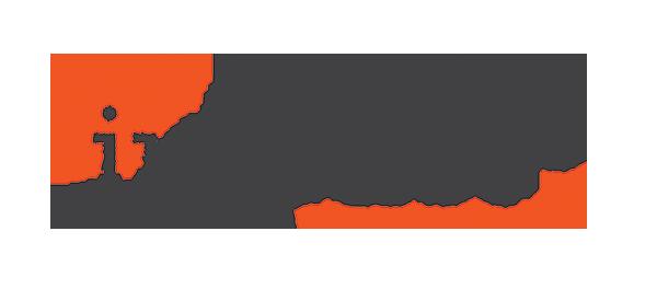 Impact_Logo_tag.png