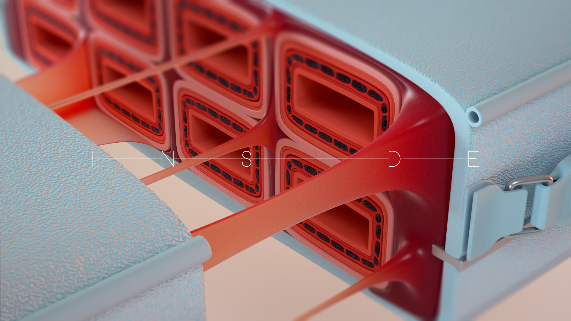 Anatomy_Suitcase_Detail_01_Shaded.png