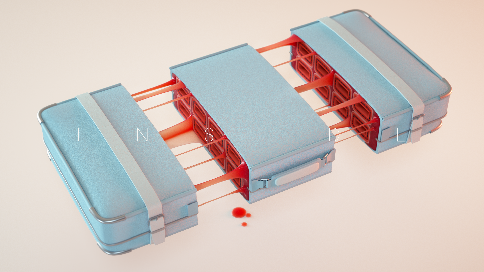Anatomy_Suitcase_Inside_Final_Shaded.png