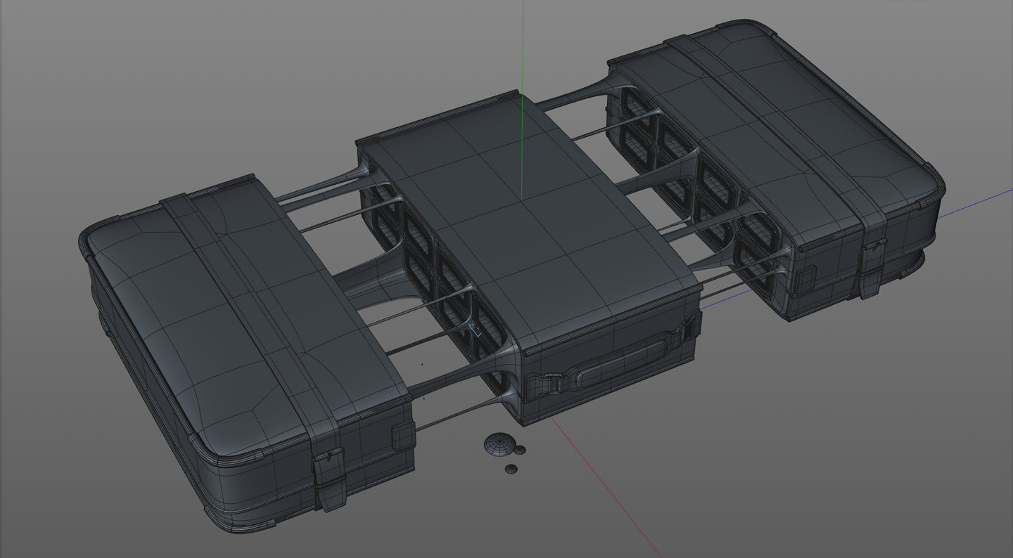 Anatomy_Suitcase_Inside_Final_Wireframe.png