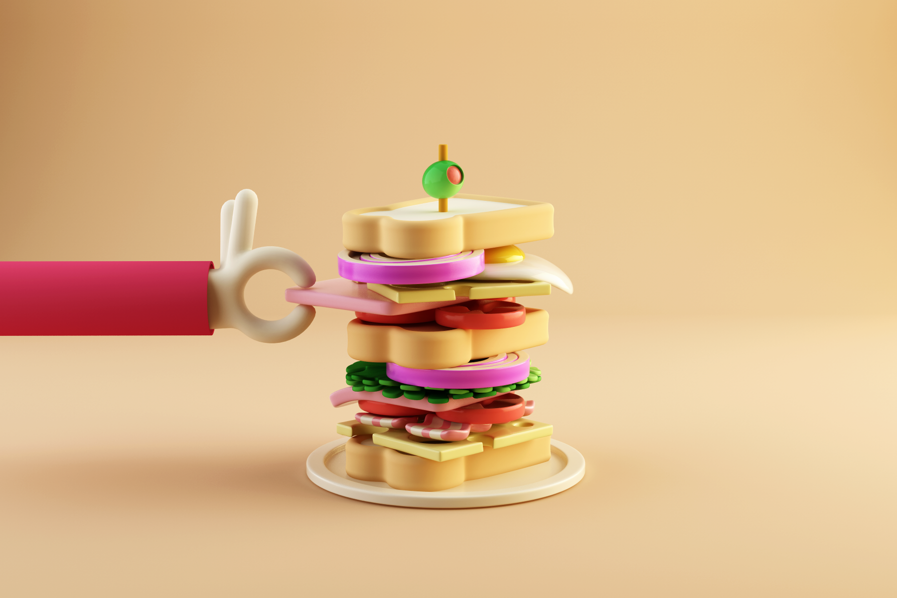 Sandwich_Ver01_StyleFrame03.png
