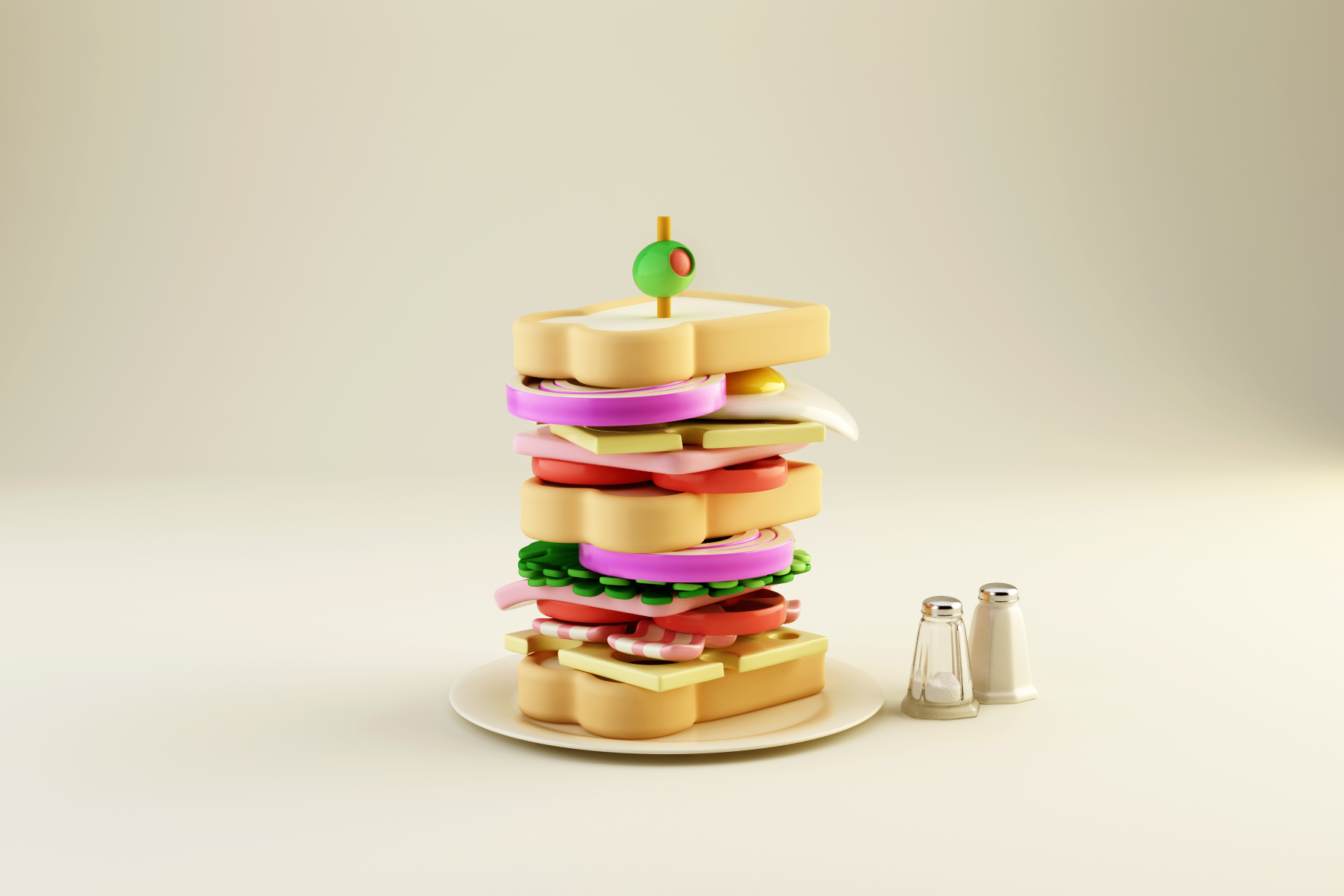 Sandwich_Ver01_StyleFrame01.png