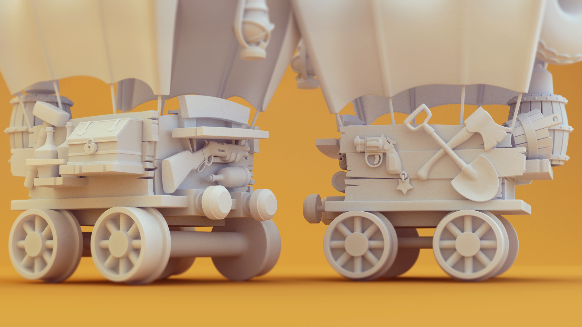 FrontierWagon_Carriage_v1_03.png