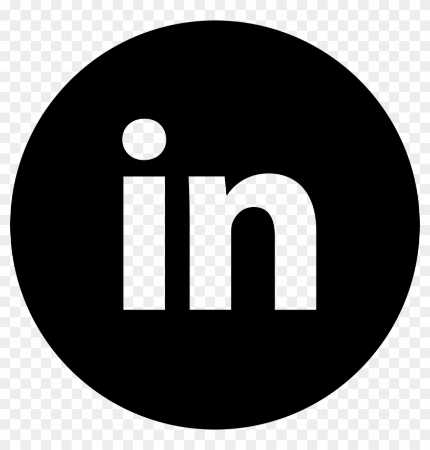 304-3041379_linkedin-with-circle-comments-transparent-background-website-icon.png