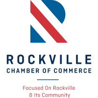 RCC-Logo-Tagline-Full-Color-Vertical.png