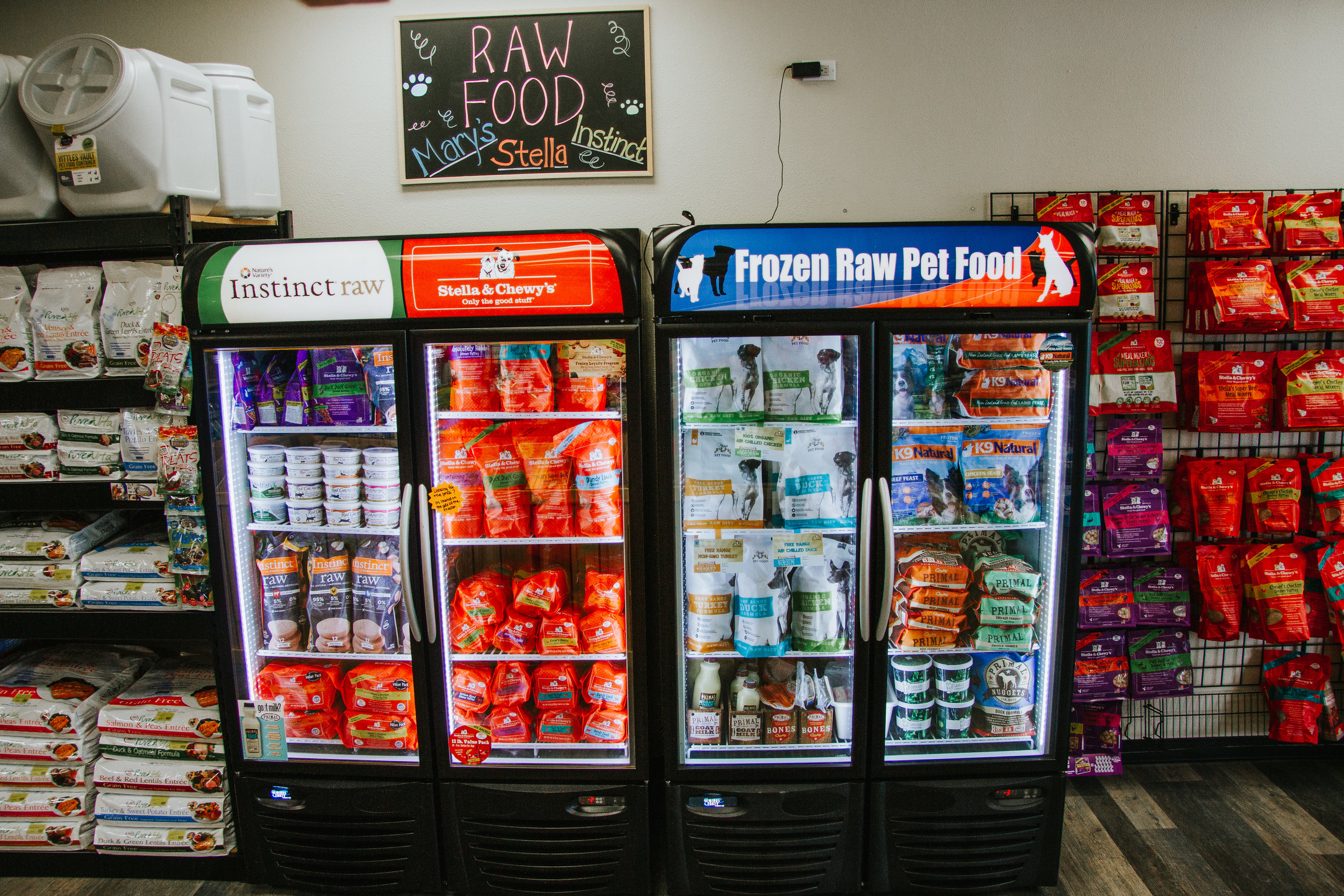 Jco-Natural-Pet-Eugene-Oregon-Raw-Pet-Food.jpg