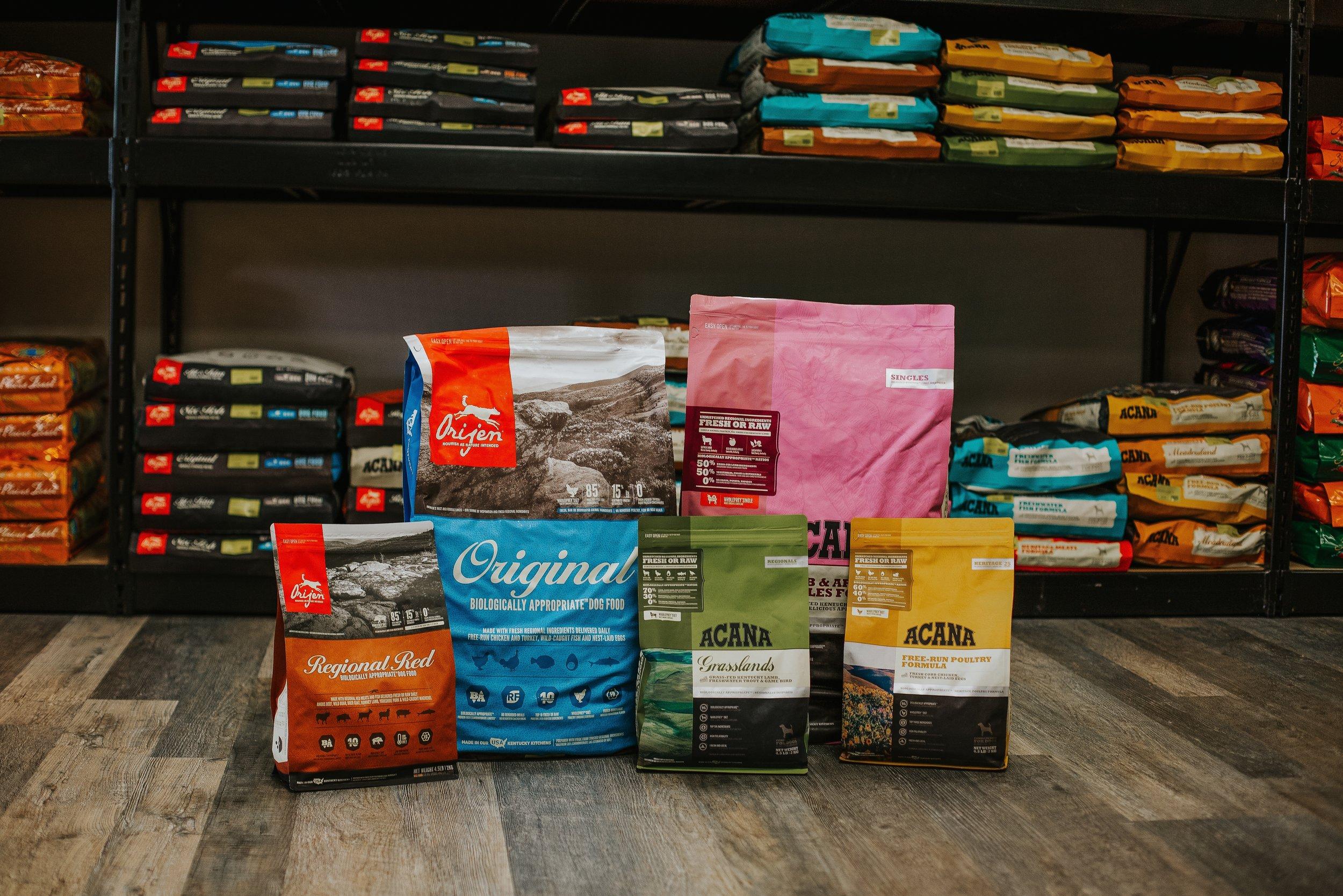 Jco-Natural-Pet-Eugene-Oregon-Orijen-Dog-Food.jpg