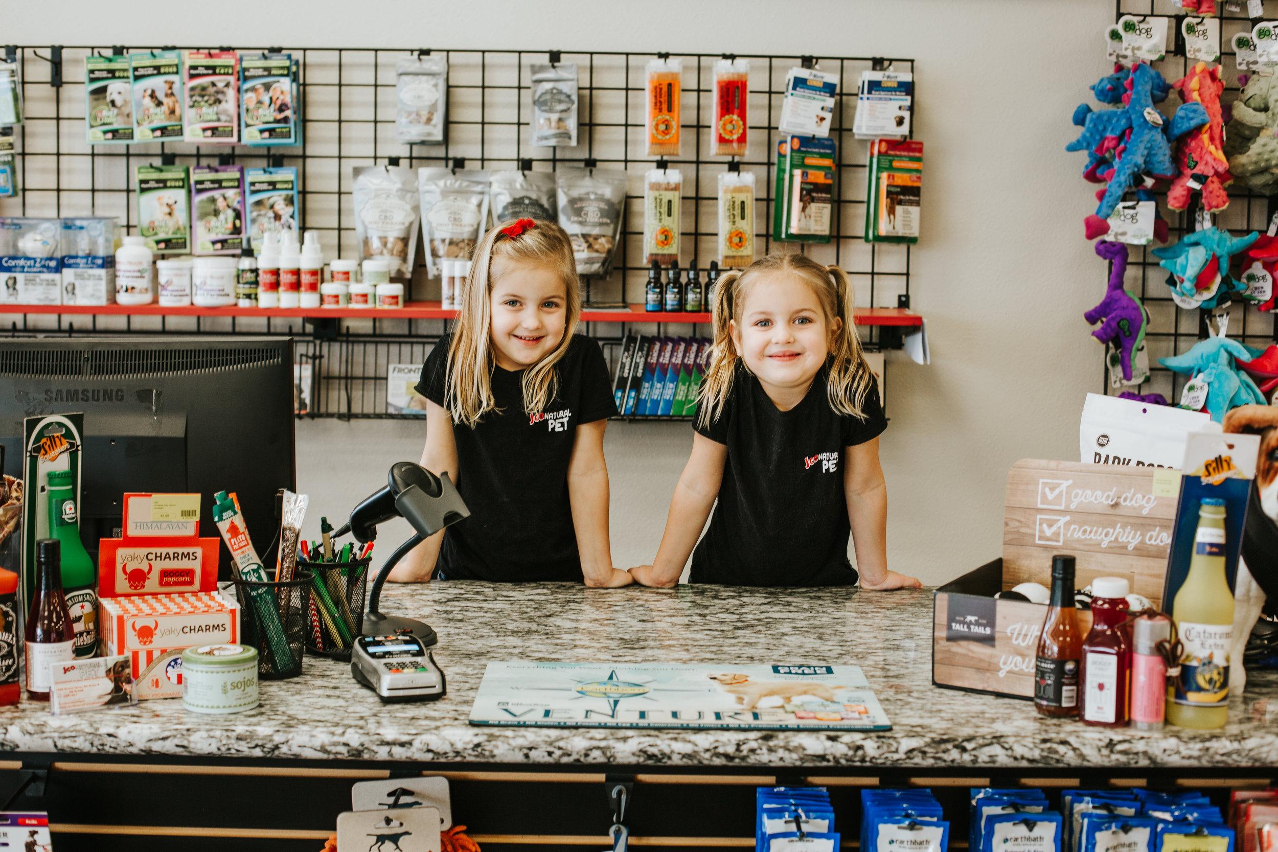 Jco-Natural-Pet-Eugene-Oregon-Girls-Pet-Store.jpg