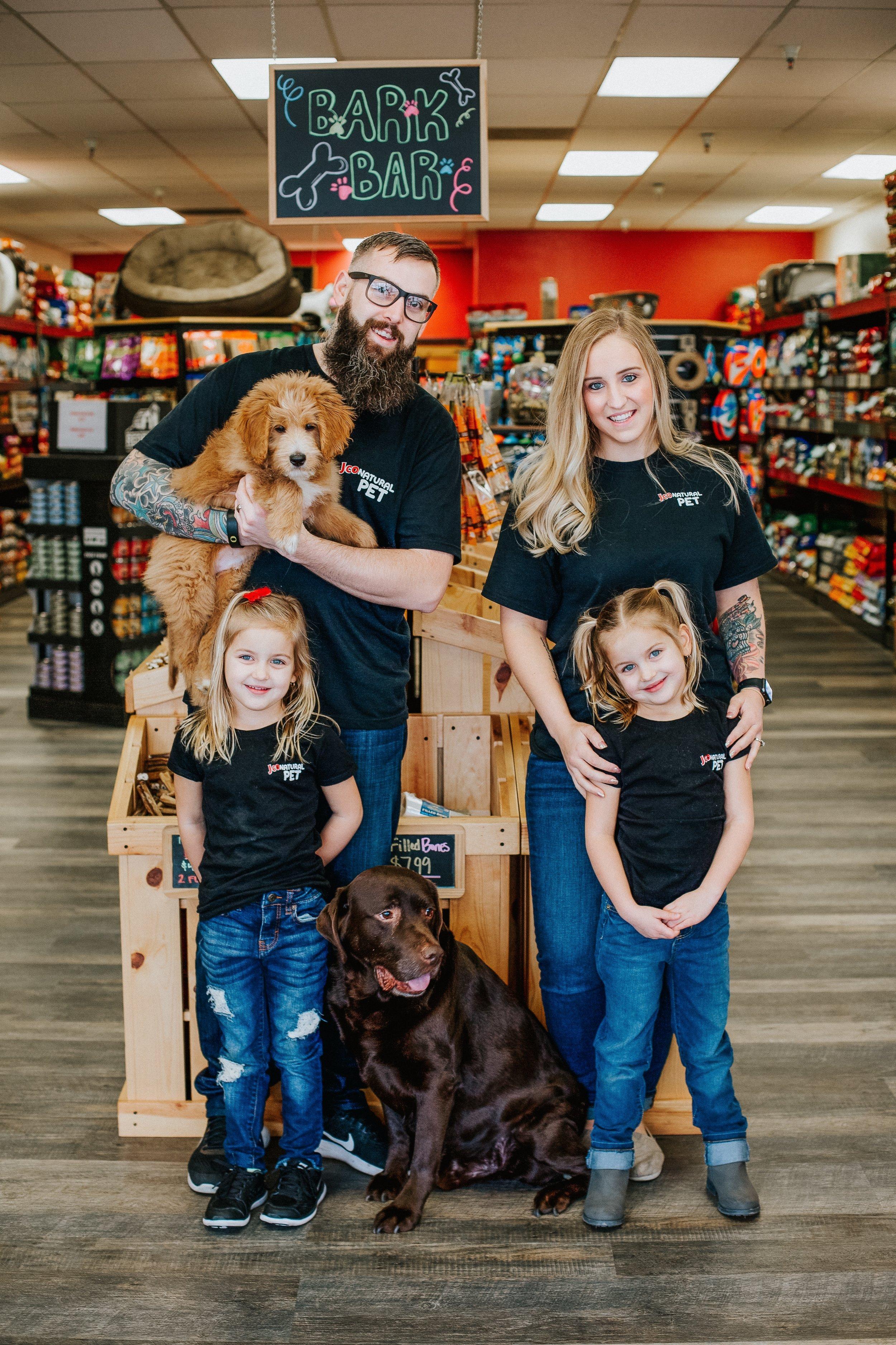 Jco-Natural-Pet-Eugene-Oregon-Tiller-Family-Pet-Store.jpg