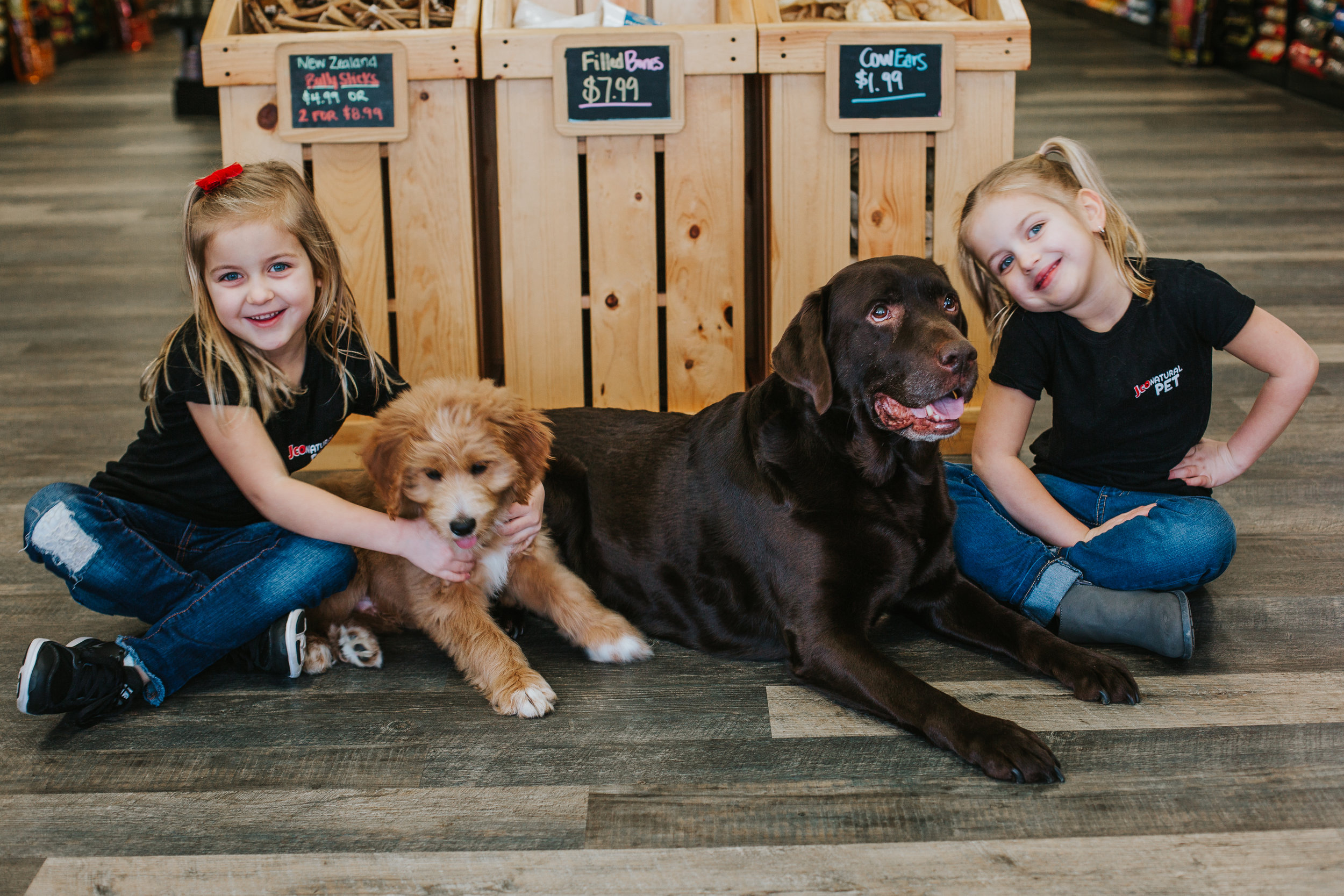 Jco-Natural-Pet-Eugene-Oregon-Girls-Dogs-Cute.jpg