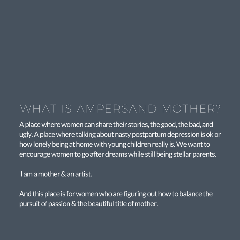 What is an ampersand mother_ (4).png
