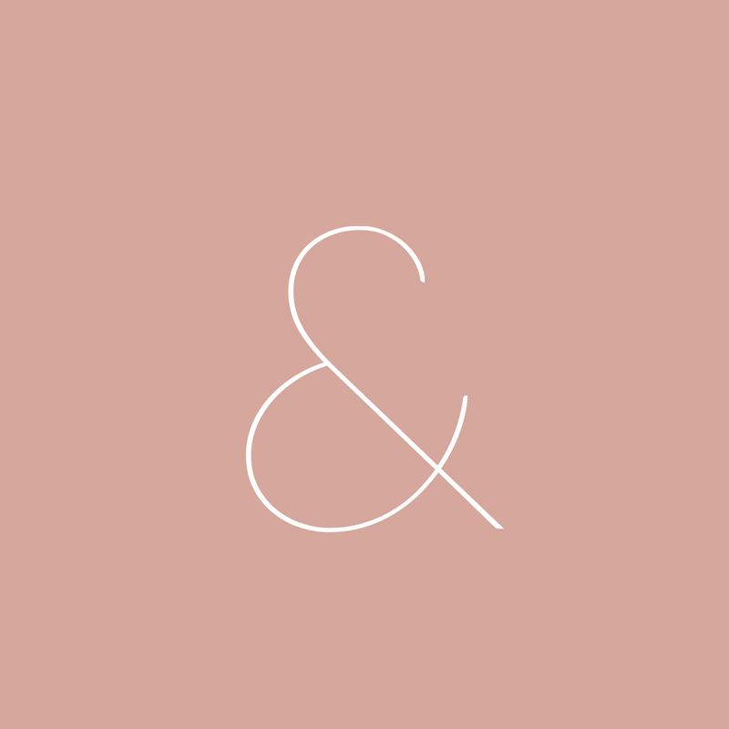 What is an ampersand mother_ (6).png