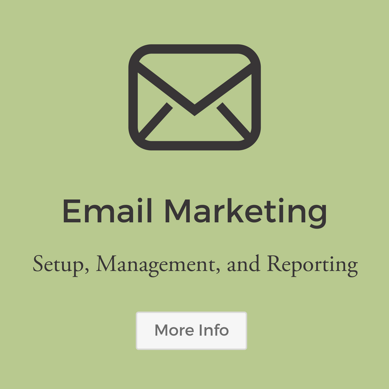 Email Marketing Services.png