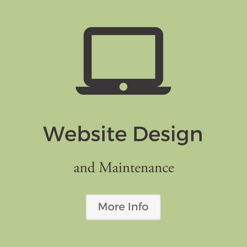 Web Design and Maintenance.png