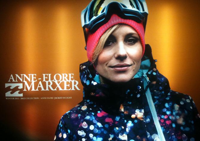 01-Anne-Flore.jpg