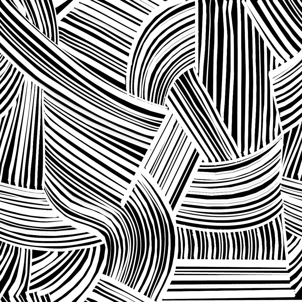 AO_LINES.jpg