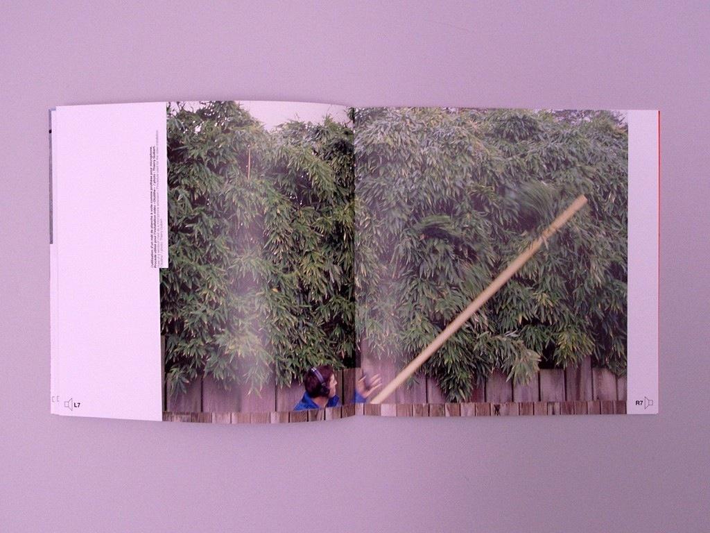 Minimal-Folio-Photo-57.jpg