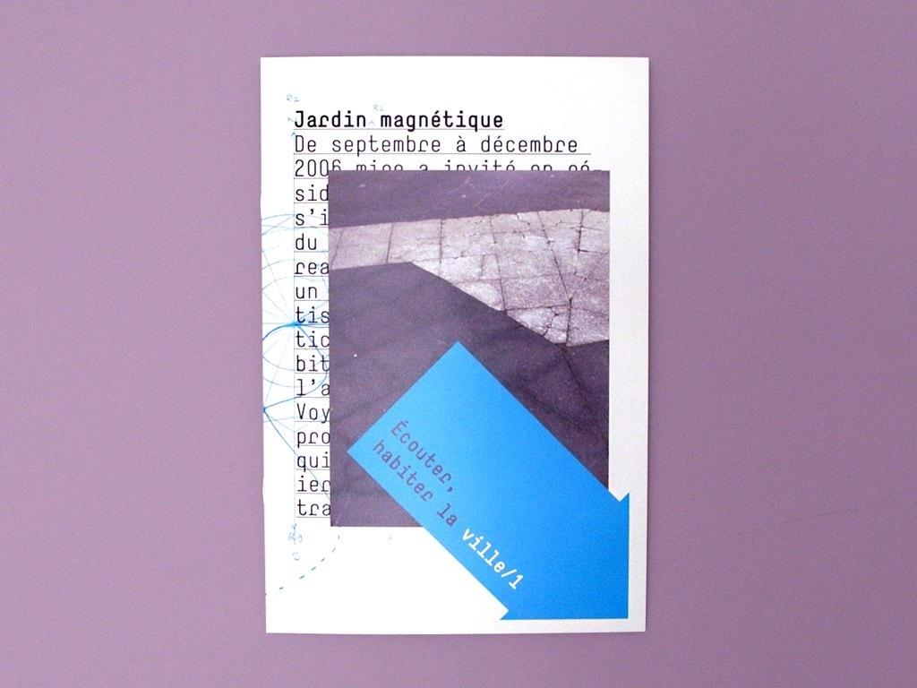 Minimal-Folio-Photo-53.jpg