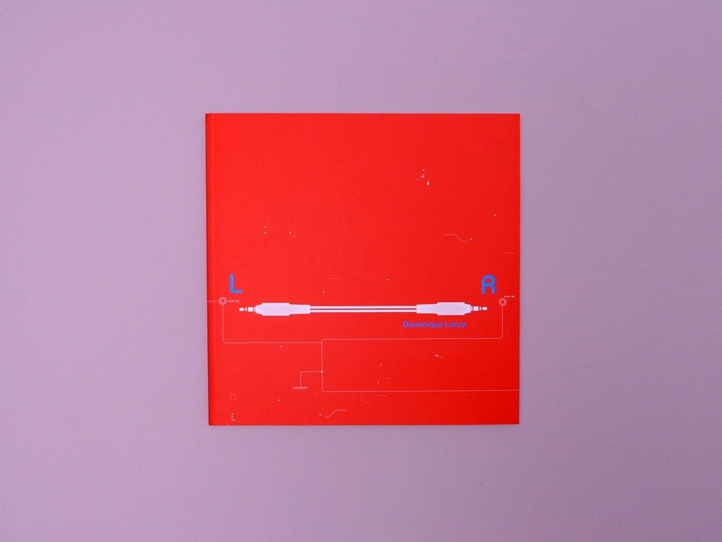 Minimal-Folio-Photo-55.jpg