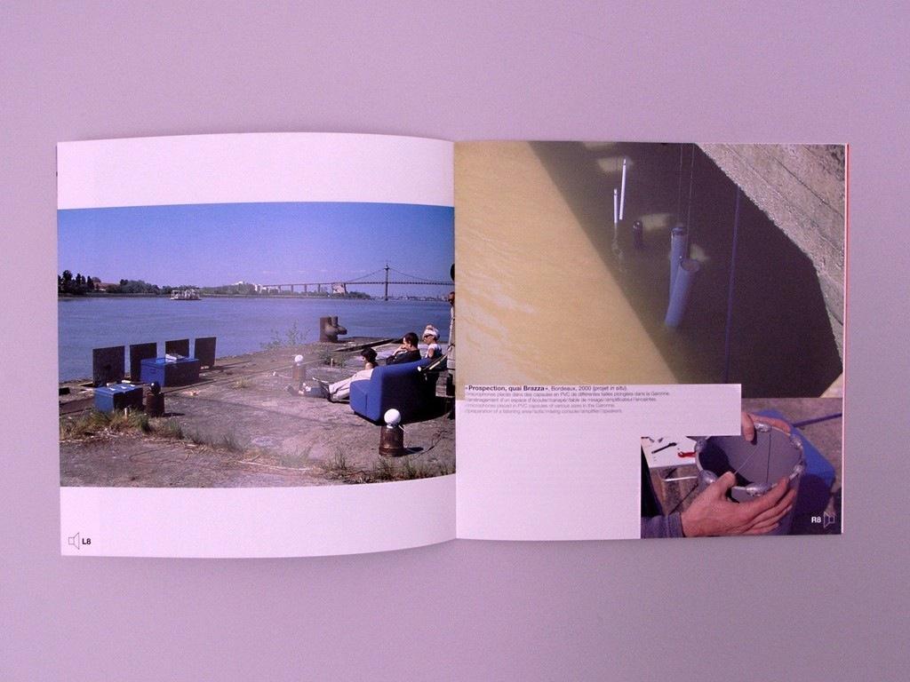 Minimal-Folio-Photo-56.jpg