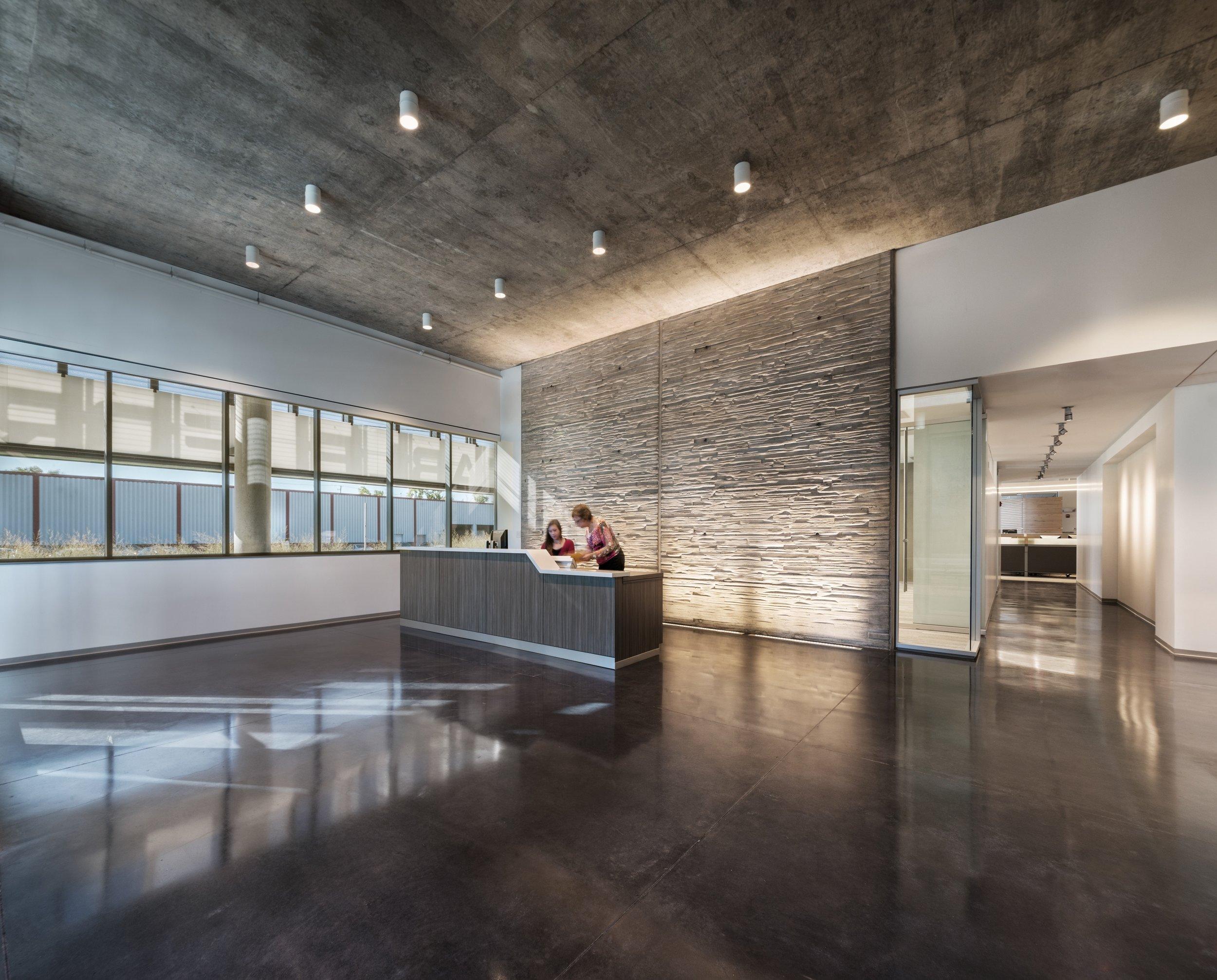 Interior - Reception Area.jpg