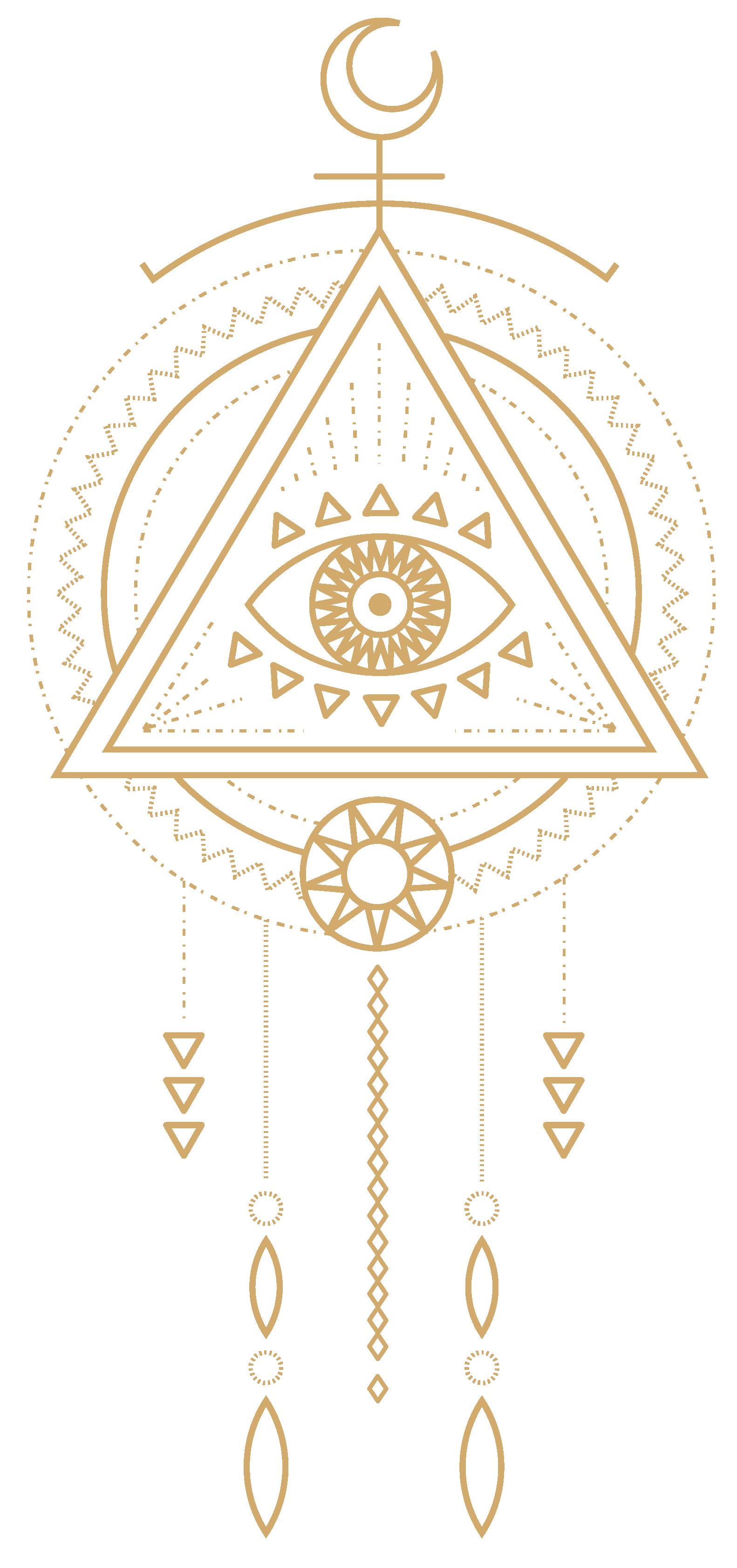 Tribal Shaman-Mandalas-by-Skybox-Creative-02.png