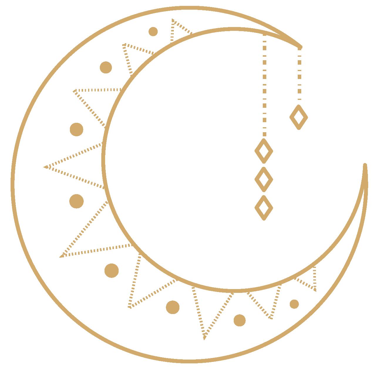Tribal Shaman-Design-Kit-13.png