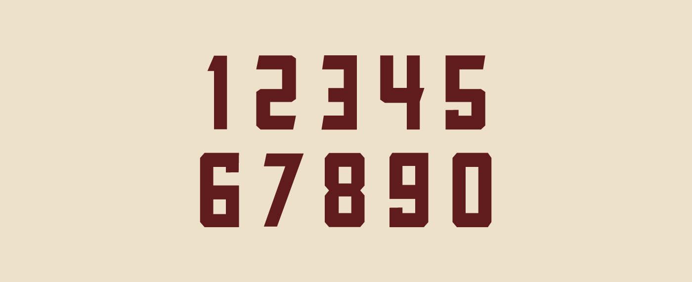 aac71911458543.56eb58d1ec834.jpg