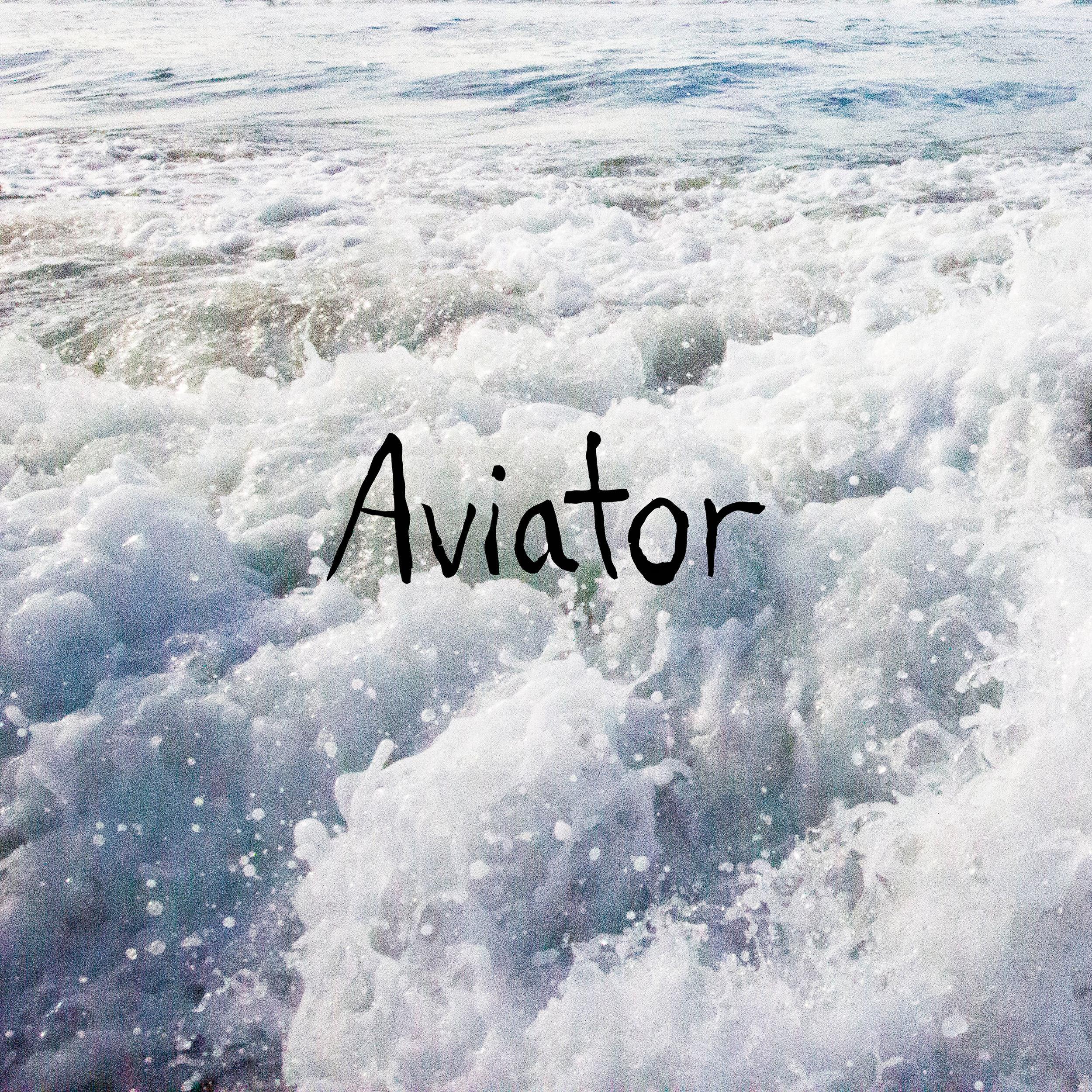 Kaylyn Rogers - Aviator