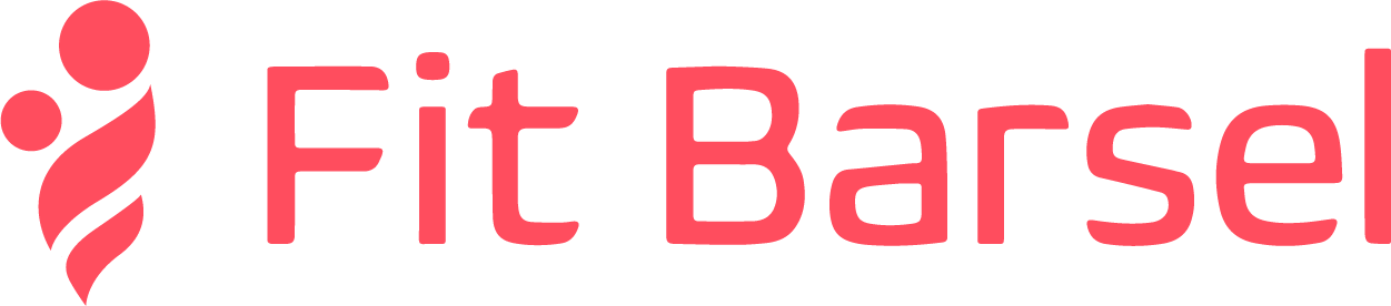 logo-with-text2.png