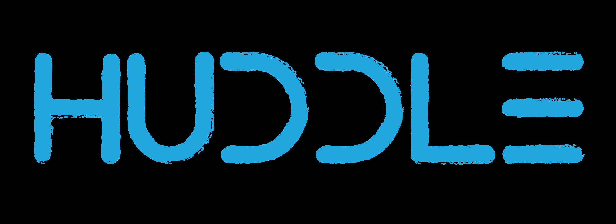 Huddle_Logo-blue+trans.png