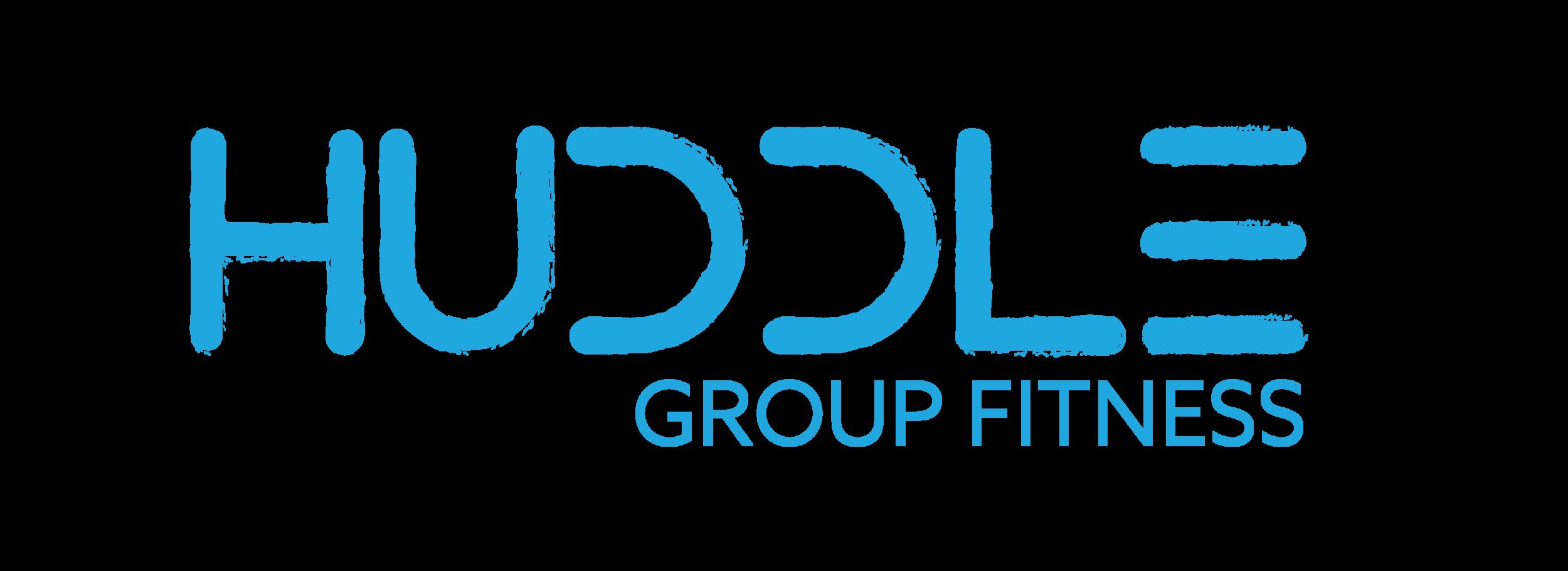 HuddleGF_Logo-blue+trans.png