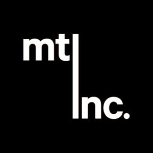 L'équipe Nomad Bloc est lauréate de Montréal Inc.