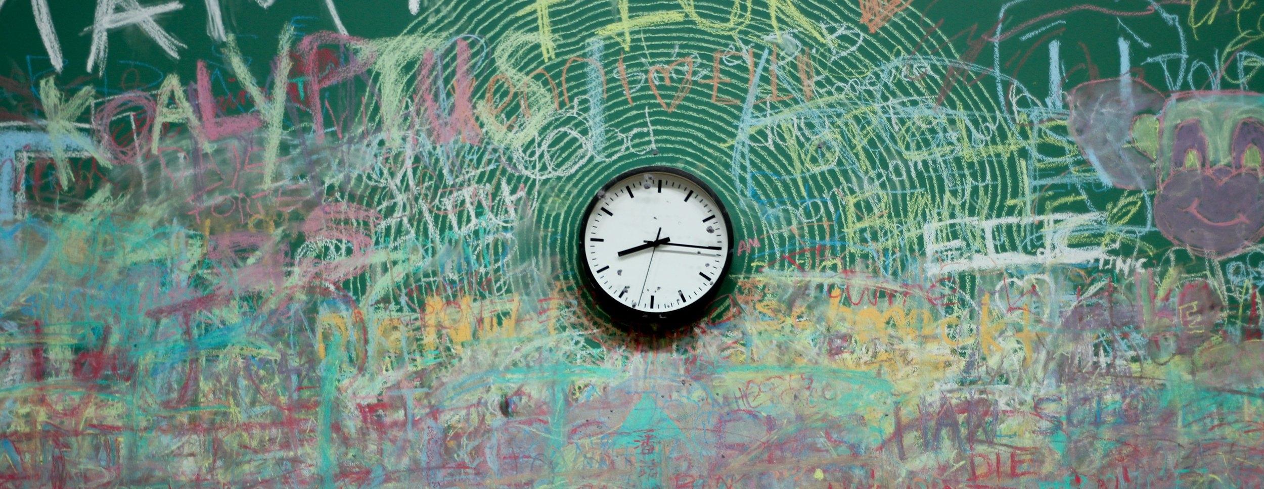 abstract-art-blackboard-121734.jpg