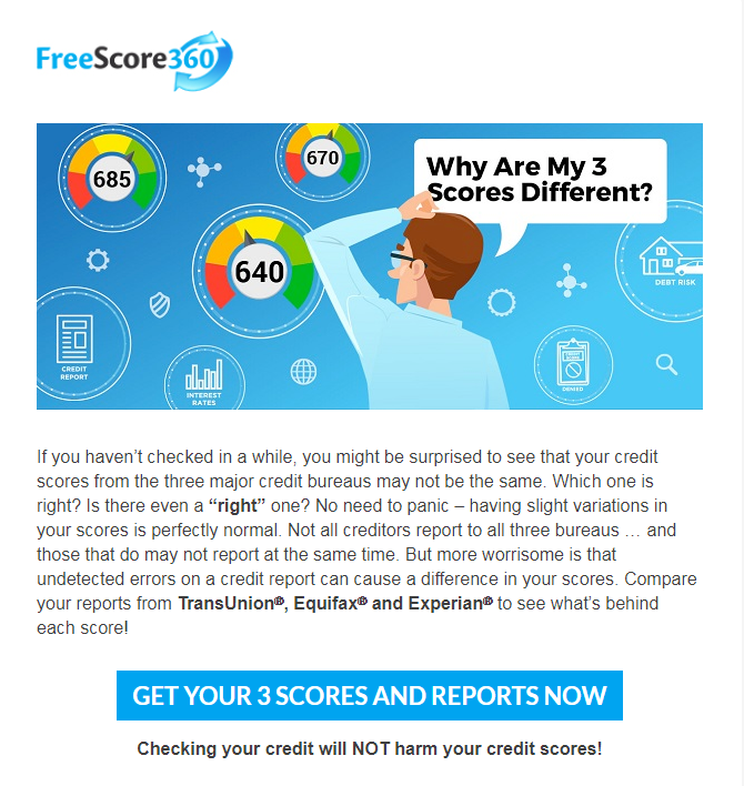 Why_Are_My_3_Scores_Different_FS360_Email2.png