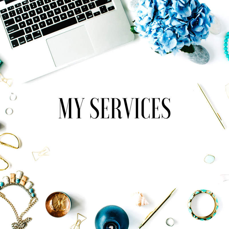 My Services graphic (1).png