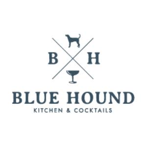bluehound.jpg