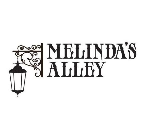 Melindas - Joseph Schultz.jpg