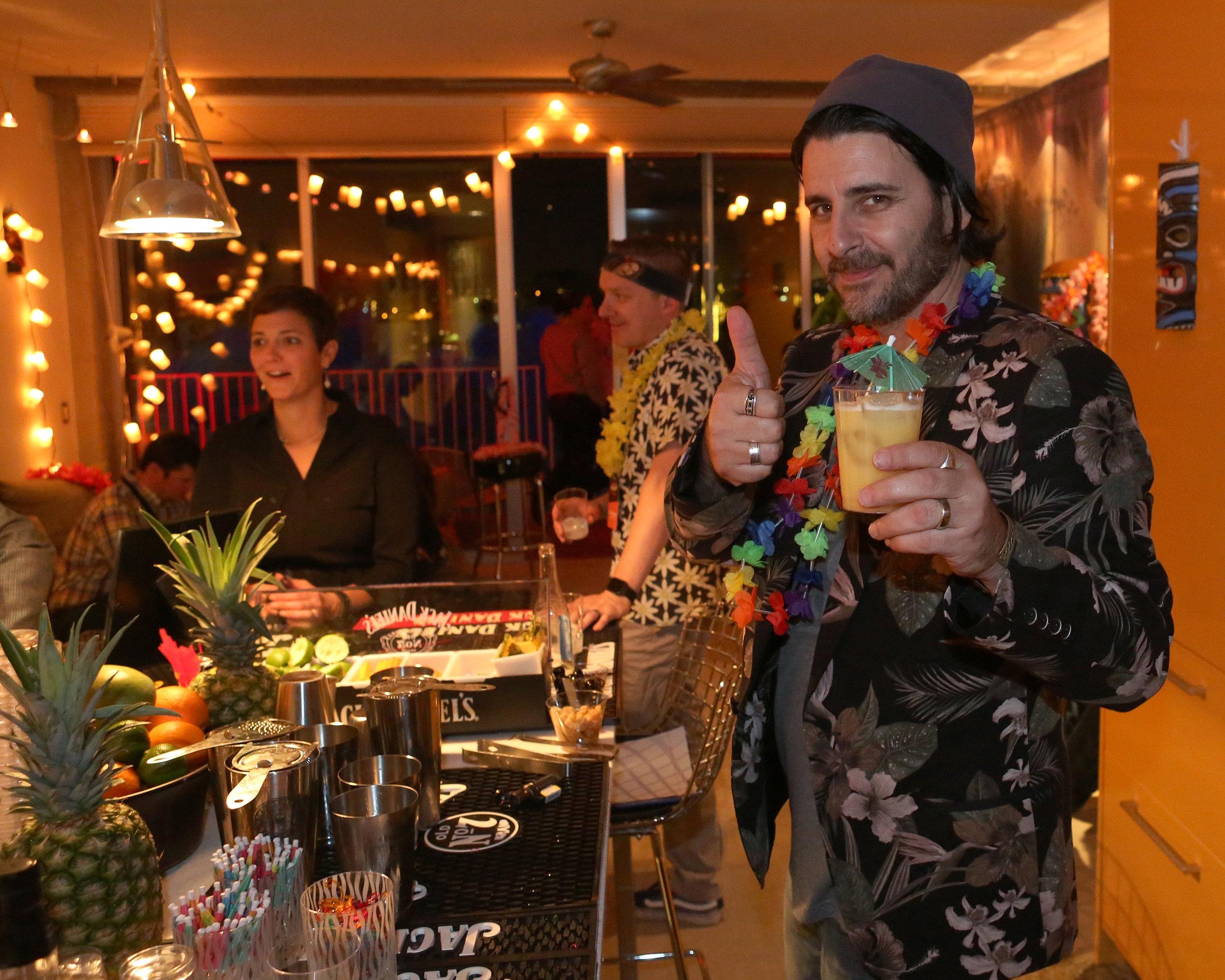 AZCW-2017-Cocktail Carnival_02.jpg