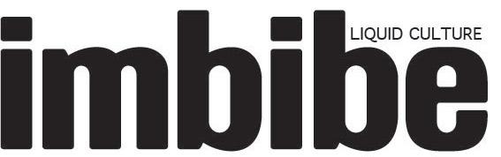 Imbibe-Logo-LIQUID-CULTURE2.jpg