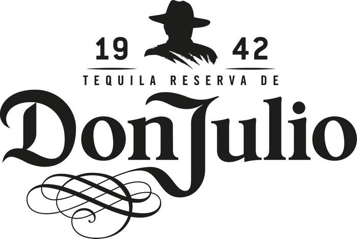 Don Julio Logo.jpg