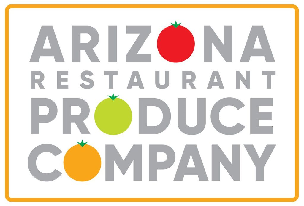AZRP Logo.png